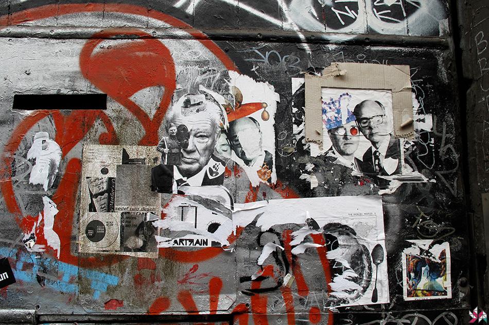 Street-Art-Londres (6)