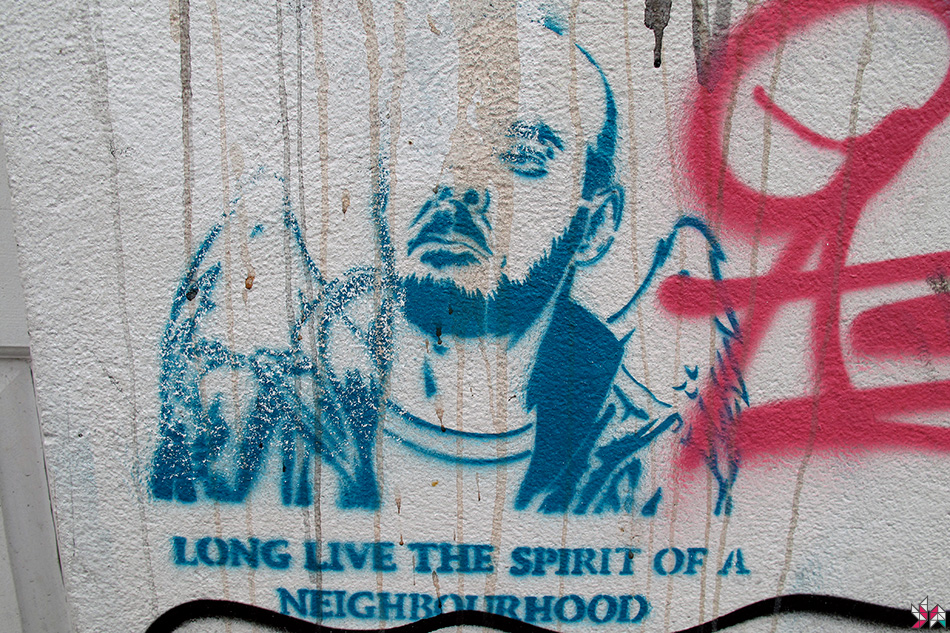 Street-Art-Londres (8)