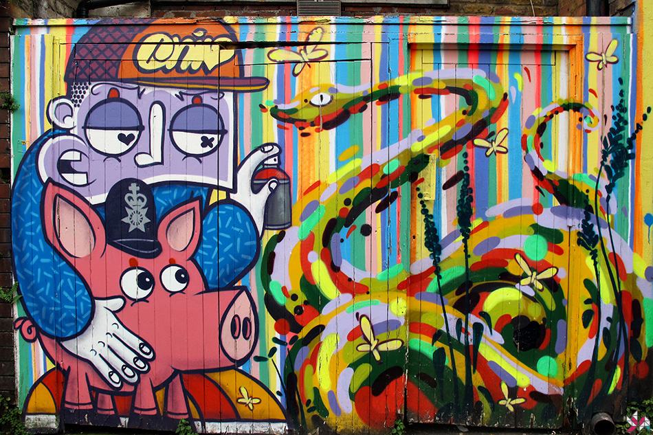 Street-Art-Londres (9)