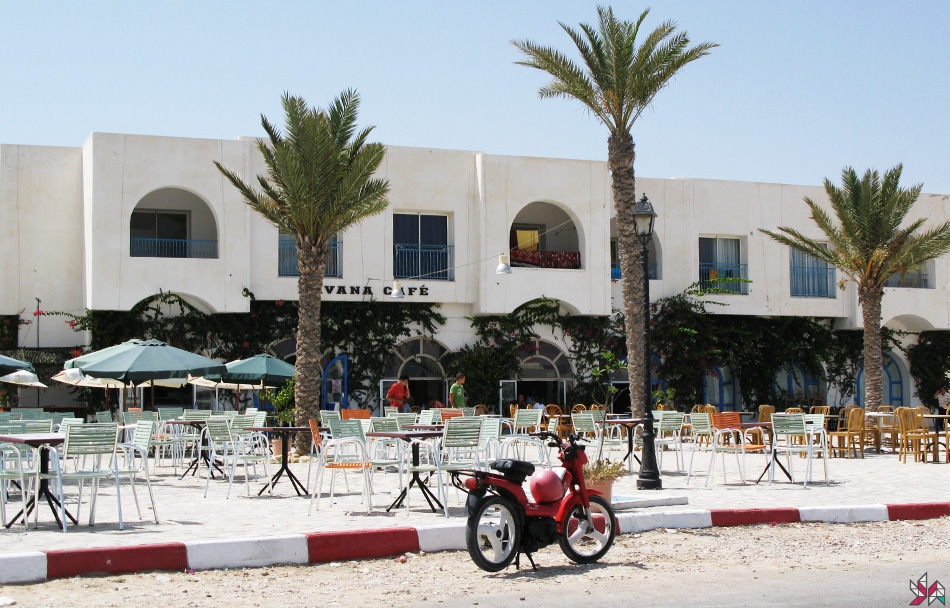 Tunisie (12)