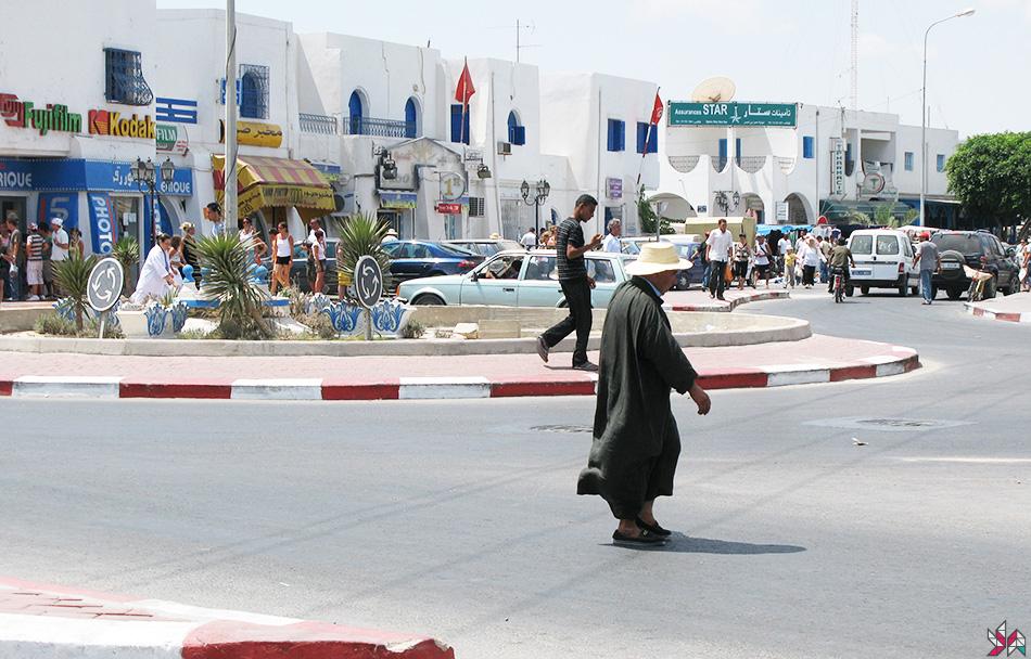 Tunisie (4)