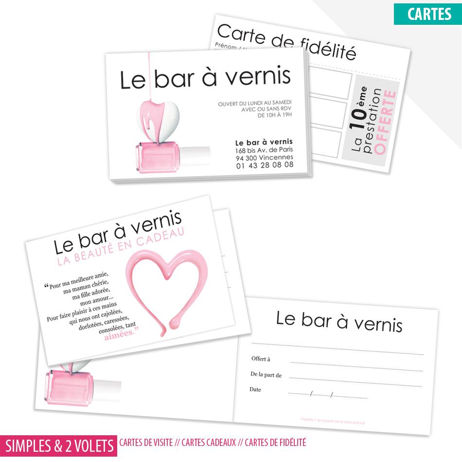 bar-a-vernis-cartes
