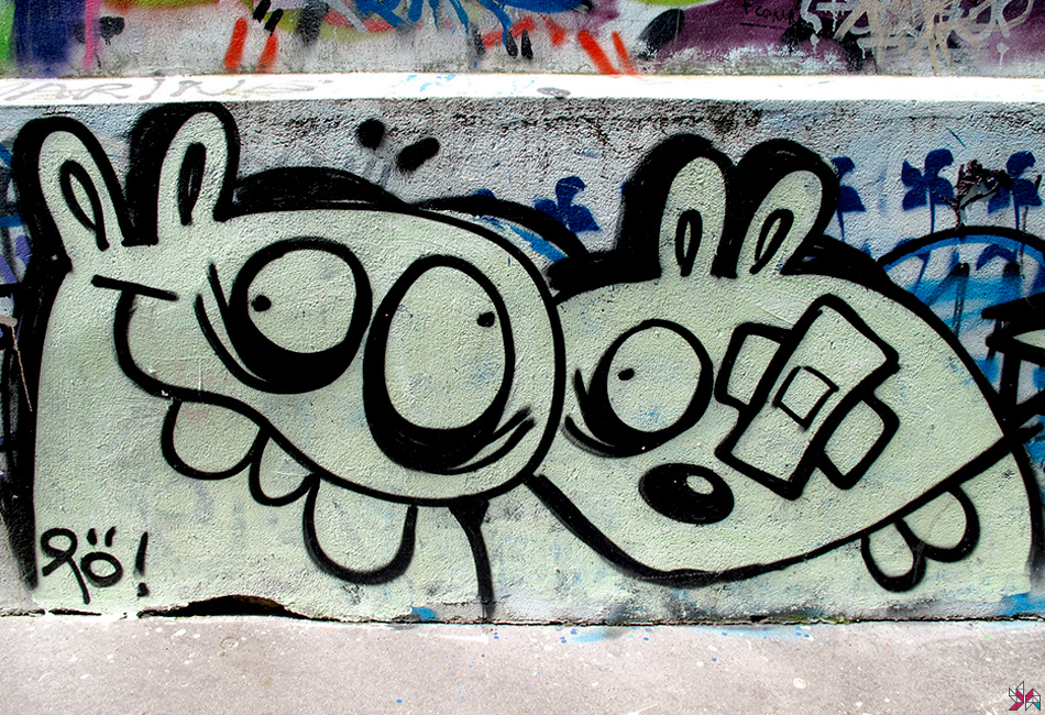 bouvier03