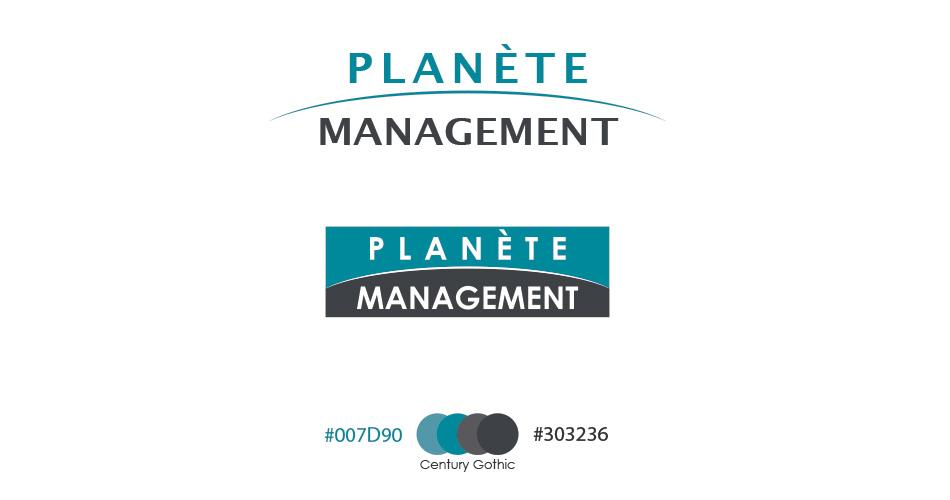 Planète management