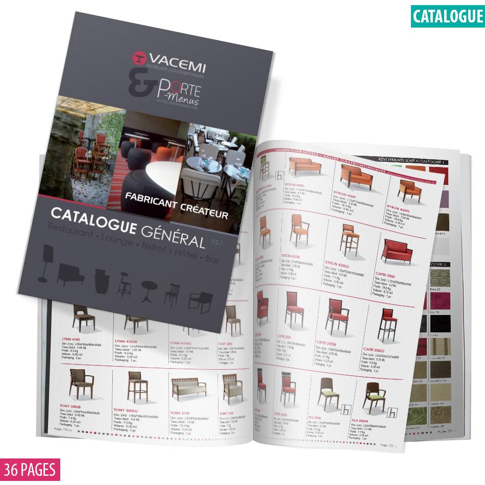 porte-menus_catalogue
