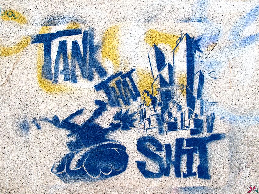 tank-that-shit