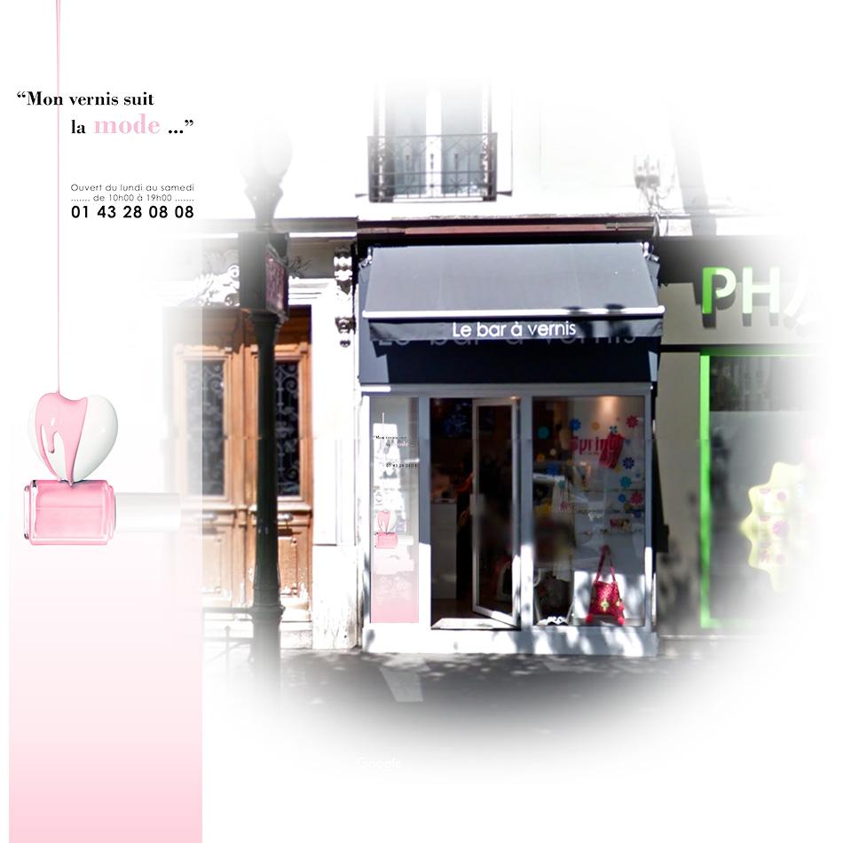 bar-a-vernis-vitrine